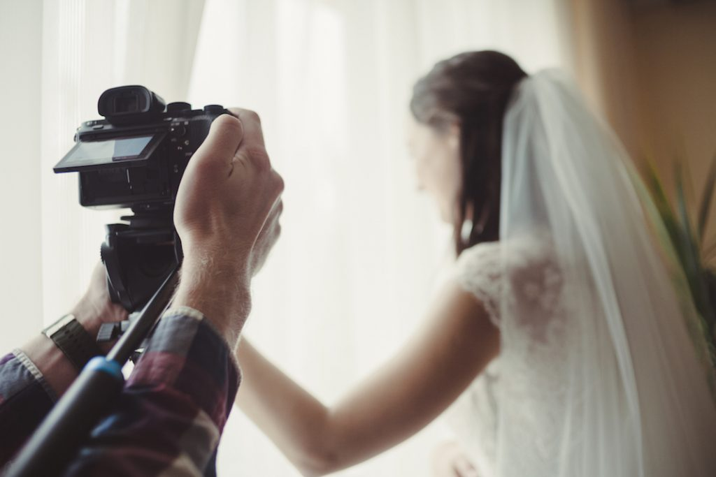 wedding-videography-1024x683